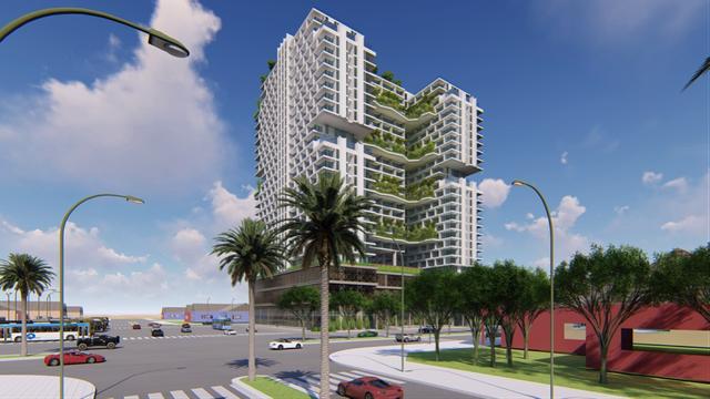 """Phú Yên đang """"hút"""" nhiều chủ đầu tư lớn đến đầu tư với những dự án quy mô"""