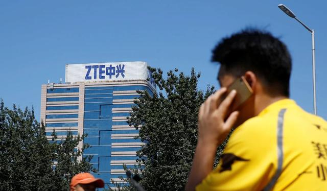Các nước ngày càng dè chừng với đầu tư từ Trung Quốc. (Ảnh: Reuters)
