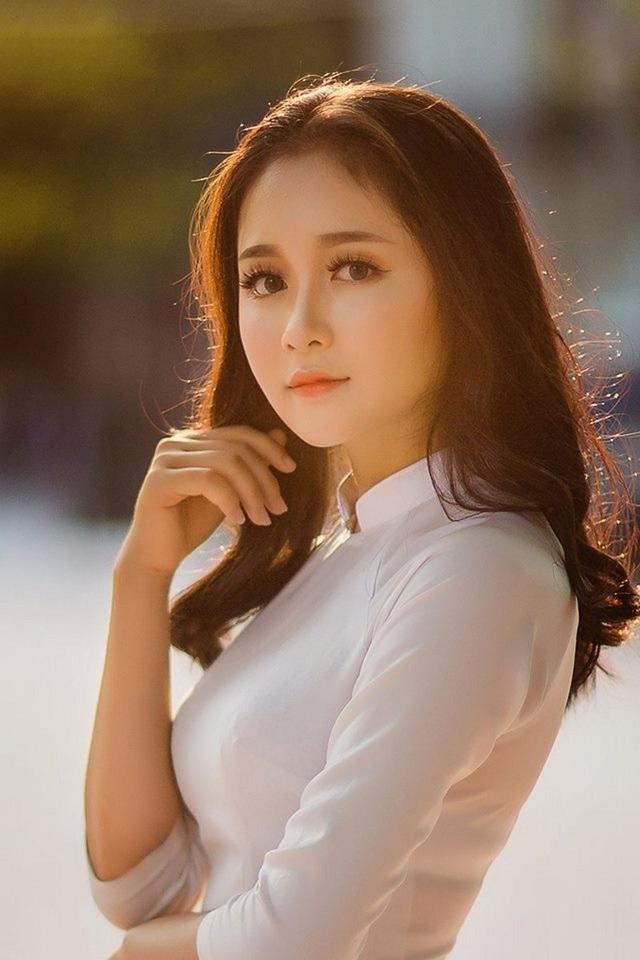 Có một mùa thu rất tình trong mắt thiếu nữ Bắc Giang - 10