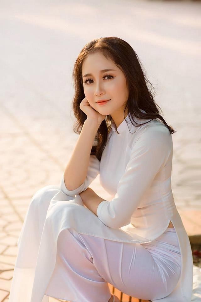 Có một mùa thu rất tình trong mắt thiếu nữ Bắc Giang - 9