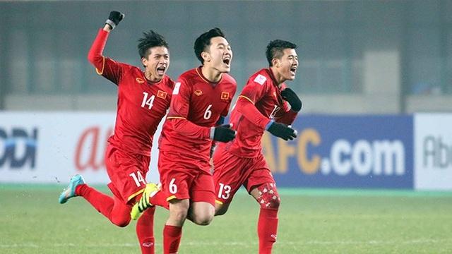 Cơ hội vô địch AFF Cup 2018 tiếp tục mở ra cho đội tuyển Việt Nam, sau khi Thái Lan tuyên bố không thể triệu tập những cầu thủ giỏi nhất