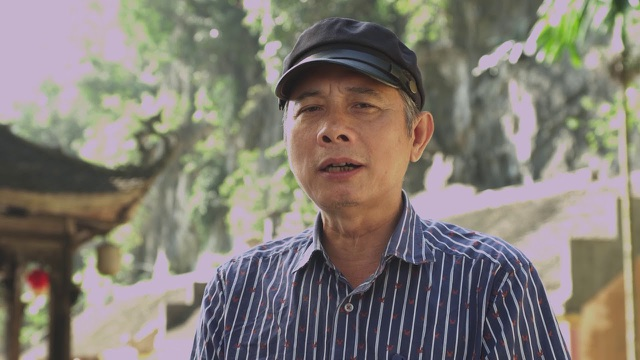 Sự ra đi của đạo diễn Phạm Đông Hồng để lại nhiều tiếc thương đối với giới nghệ sĩ và là sự tổn thất lớn đối với những khán giả yêu hài tết dân gian.
