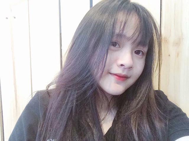 """Nữ sinh Đắk Lắk khiến dân mạng rần rần tìm kiếm vì giọng nói ngọt """"lịm tim"""" - 2"""