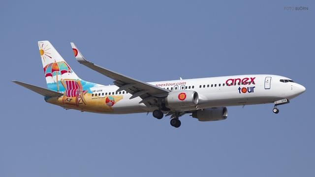 Phương thức du lịch charter flight là một ví dụ điển hình cho chiến lược này của Tập đoàn Crystal Bay