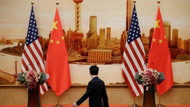(Ảnh minh họa: Reuters)