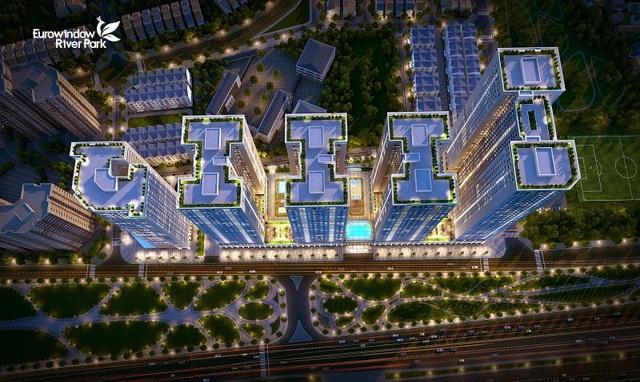 Thông tin chi tiết, Sàn giao dịch bất động sảnEurowindow Holding. Hotline: 0932 888 008. Website://eurowindowriverpark.vn/