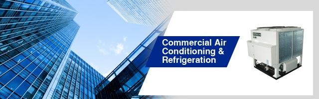 Johnson Controls-Hitachi Air Conditioning thành lập công ty kinh doanh ở Việt Nam - 2
