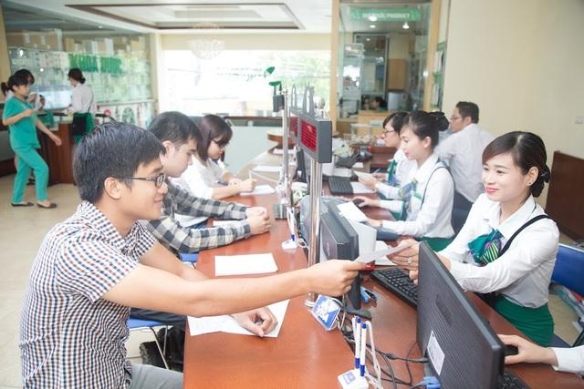 Bệnh viện Thu Cúc nằm trong top các bệnh viện ngoài công lập có chất lượng khám chữa bệnh tốt nhất tại Hà Nội.