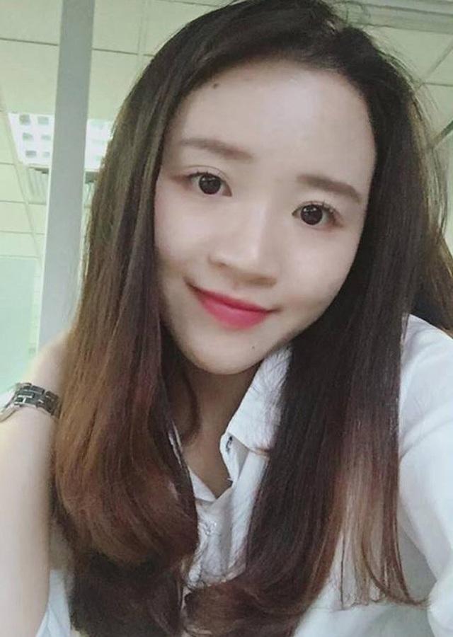 Nhuệ Giang sau đó đã công khai xin lỗi trên Facebook cá nhân.