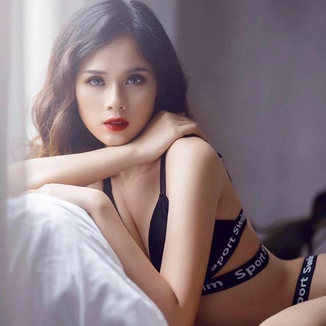 Thế nhưng, thay vì được yêu mến, Huyền Trang lại nhận phải khá nhiều chỉ trích vì lời nói trước sau không như một.