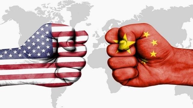 Cuộc chiến thương mại giữa Mỹ và Trung Quốc ảnh hưởng không nhỏ đến hoạt động của doanh nghiệp hai nước