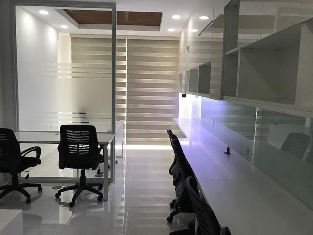 Việc phát triển các dự án có loại hình căn hộ officetel cần điều quan trọng nhất là vị trí dự án
