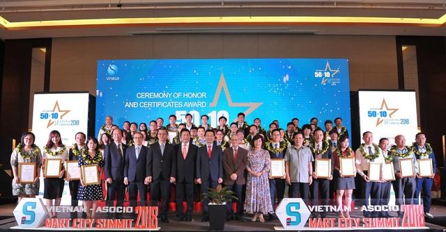 Tập đoàn Điện lực Việt Nam xác định vai trò của EVNICT sẽ là đơn vị nòng cốt trong công cuộc thúc đẩy số hoá