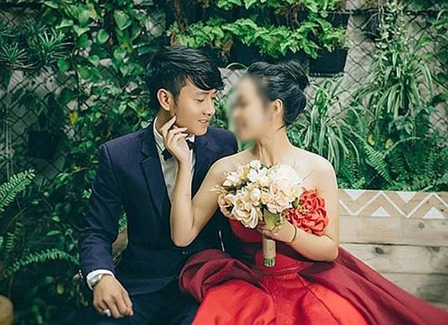 Cuộc hôn nhân vội vã của nữ sinh lớp 11 đã có một kết cục bi thảm.