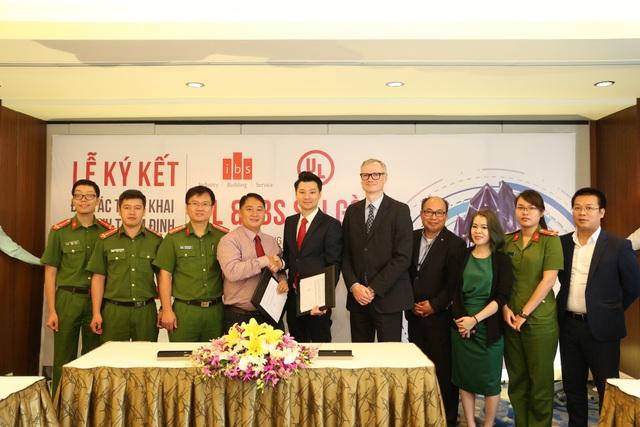 Sự phát triển nóng của ngành Bất động sản Việt Nam - 2