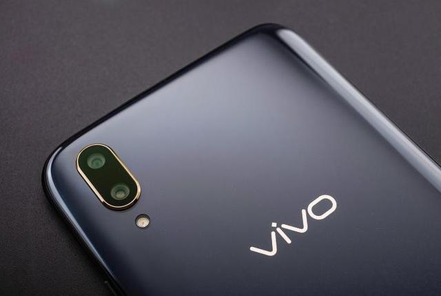 Những điều bạn chưa biết về camera AI trên của Vivo V11/V11i sắp trình làng - 3