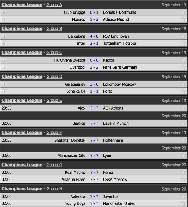 Diego Costa tỏa sáng, Atletico ngược dòng đánh bại Monaco - 1