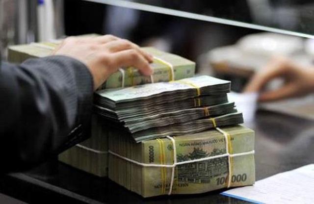 Siêu Uỷ ban đi vào hoạt động sẽ quản lý vốn nhà nước tại 19 DNNN.