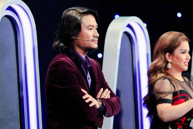 Đạo diễn Hoàng Nhật Nam cũng có chung nhận định như Cẩm Ly và nói thêm, vòng này Đan Trang đẹp, lôi cuốn. Các giám khảo khá bất ngờ khi thí sinh tiết lộ đã giảm tới 5kg sau những lời góp ý, hướng dẫn của ca sĩ Minh Tuyết, đạo diễn điển trai và đặc biệt là từ MC Khả Như.