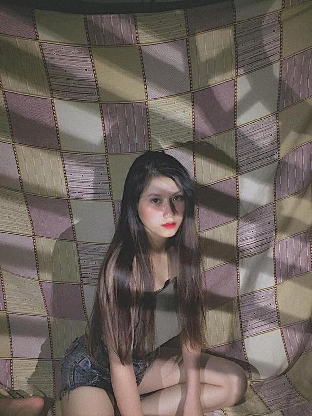 Hậu trường không tưởng ảnh sống ảo của hội gái xinh Thái Nguyên - 2