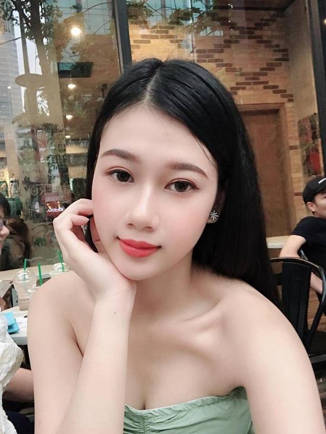 Trần Như Phương