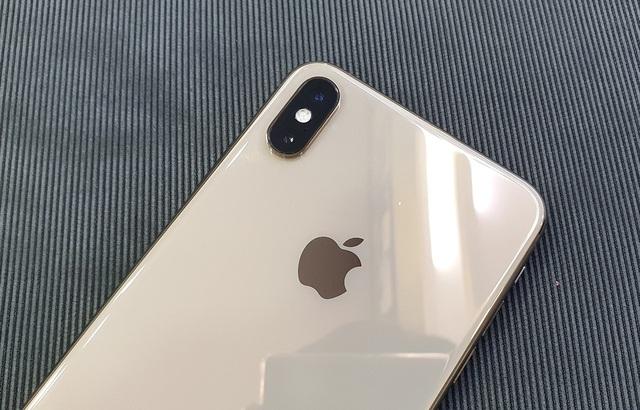 iPhone XS Max xách tay về Việt Nam trước thời điểm lên kệ, bán giá 79 triệu đồng - 6