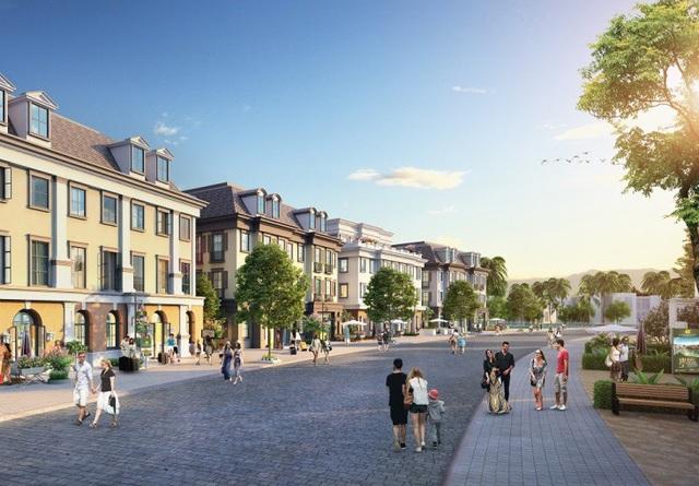 Thi trường bất động sản Hạ Long – đầu tư đúng chỗ, bứt phá ngoạn mục - 1