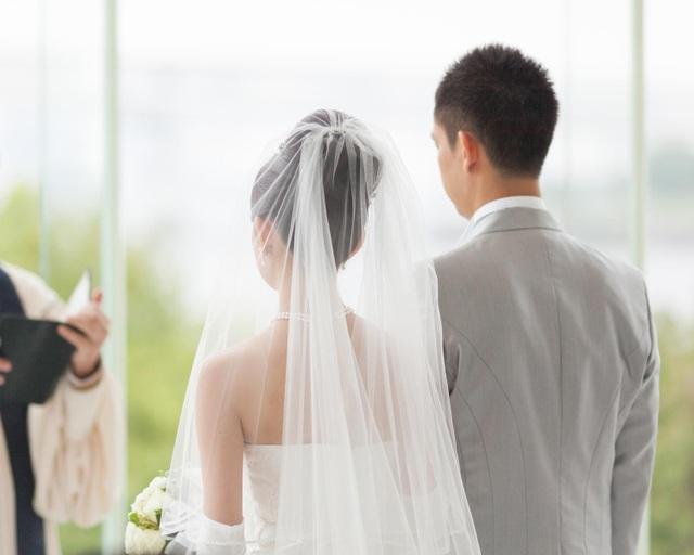 Cơ hội mua nhà ở ngay cho các gia đình trẻ Hà Nội vào mùa cưới tại Tabudec Plaza - 1