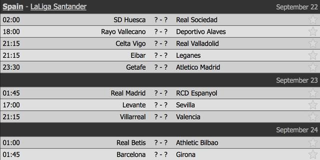 Real Madrid bùng nổ trở lại sau trận đại thắng tại Champions League? - 1