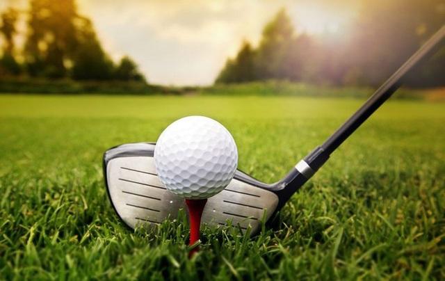 Khu vực nghiên cứu dự án sân golf bãi Soi nằm trong khu vực tiêu thoát lũ sông Thái Bình.