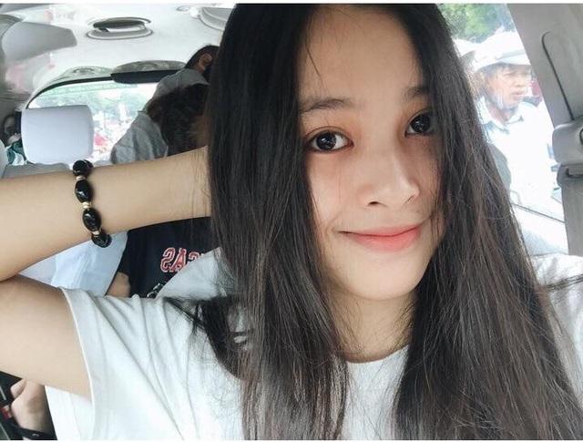 Tiết lộ hình ảnh thuở thơ ấu của Hoa hậu, Á hậu Việt Nam 2018 - 8