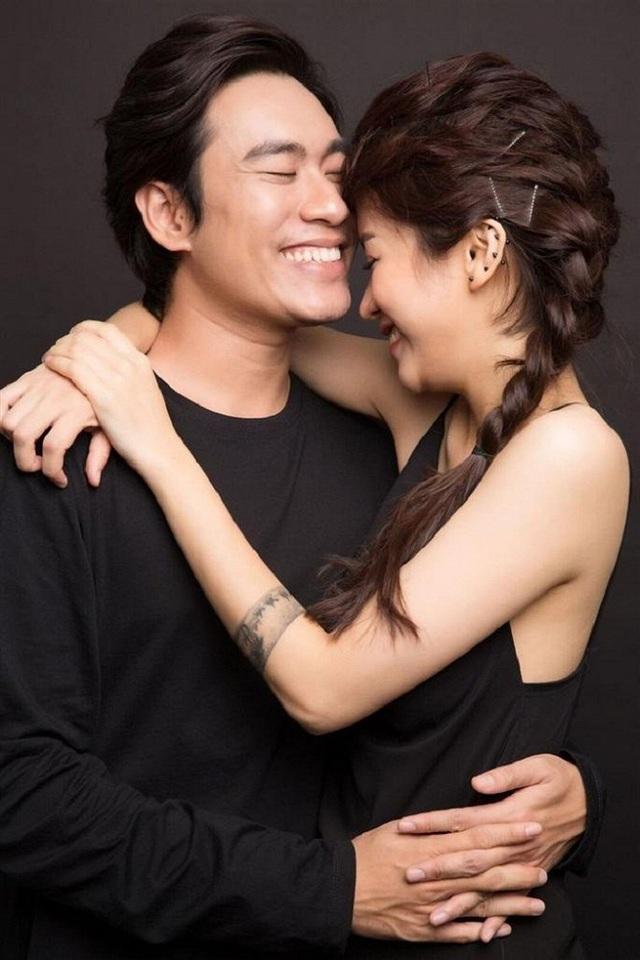 Gần đây, cặp đôi diễn viên Kiều Minh Tuấn, An Nguy có chia sẻ họ có tình cảm thật với đối phương cả ở trong phim lẫn ngoài đời và đây là cảm xúc còn sót lại ở vai diễn và chưa thể thoát khỏi nhân vật.