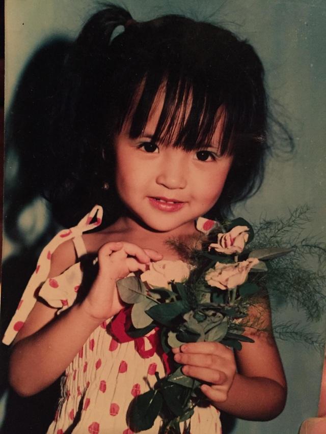 Thu Quỳnh từng là người đẹp lọt vào Top 10 trong cuộc thi Hoa Hậu Việt Nam vào năm 2008. Cô và diễn viên Chí Nhân từng có chuyện tình rất đẹp. Nữ diễn viên đã tham gia một số phim: 13 nữ tử tù, Sống cùng lịch sử, Sống chung với mẹ chồng, Ngược chiều nước mắt...