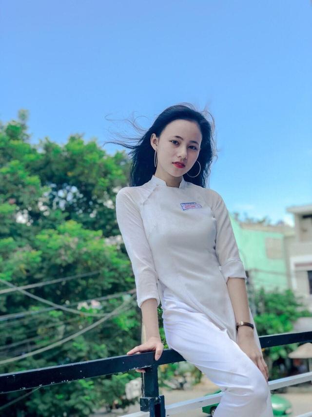 """Cười ngất với hậu trường """"sống ảo"""" siêu lầy lội của học sinh Đà Nẵng - 5"""