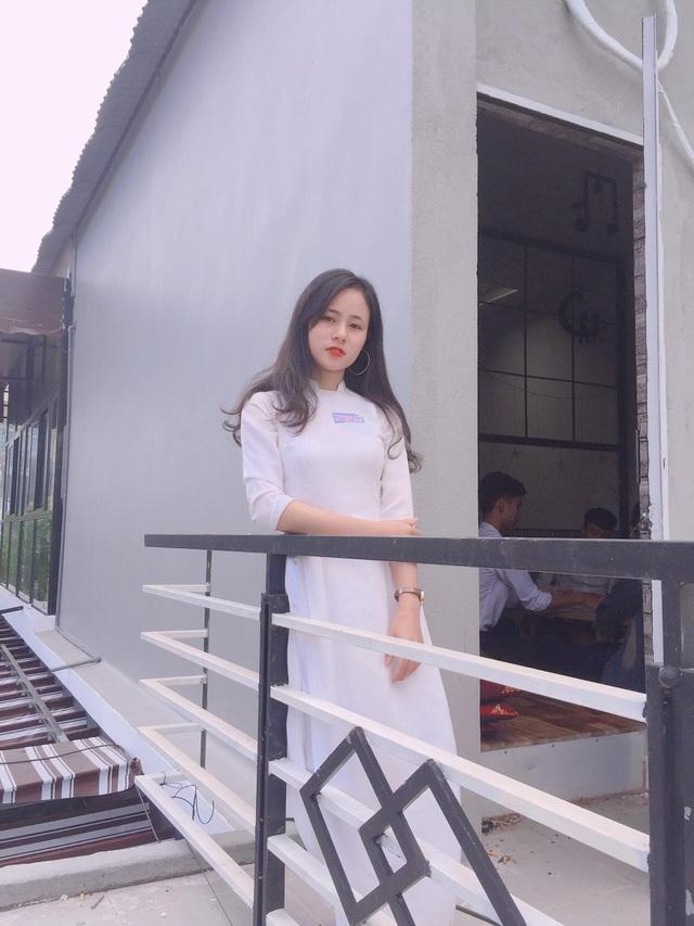 """Cười ngất với hậu trường """"sống ảo"""" siêu lầy lội của học sinh Đà Nẵng - 4"""
