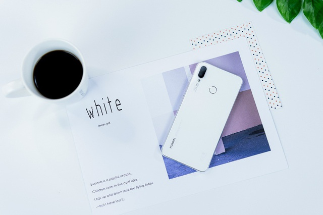 Xu hướng minimalist được giới công nghệ ưa chuộng trong vài năm gần đây