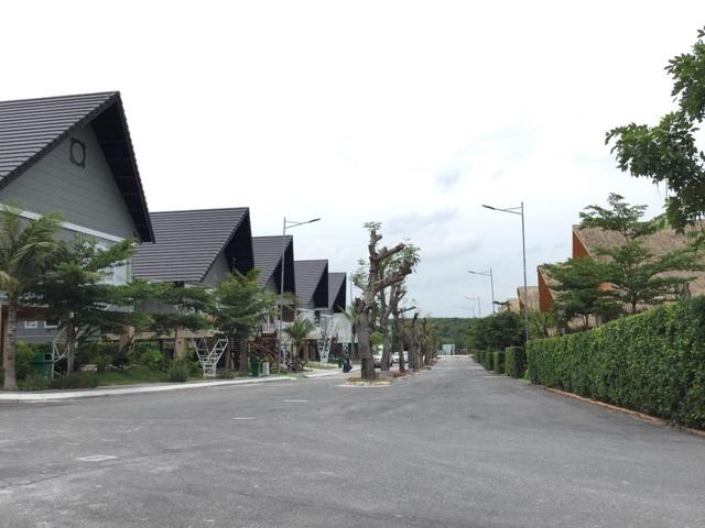 BĐS nghỉ dưỡng: Cơ hội sinh lời hấp dẫn từ Bình Châu - 2