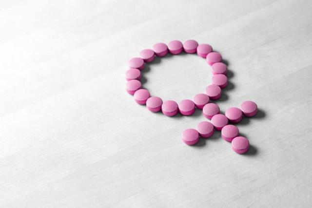 20 hành vi làm tăng đáng kể nguy cơ ung thư - 16