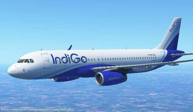 Phi công buộc phải đuổi hành khách khỏi máy bay vì hành vi gây rối của mình