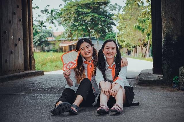 Để cân bằng giữa việc học, làm luận án và chăm sóc gia đình, Hà Anh thường xuyên tham gia các workshop, sự kiện dành cho phụ nữ, hướng dẫn cách chăm sóc vẻ đẹp và tâm hồn của bản thân.