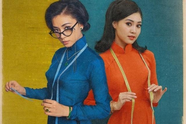 Việc lựa chọn Cô Ba Sài Gòn tham dự Oscar lần thứ 91 được là là một điều hợp lý.