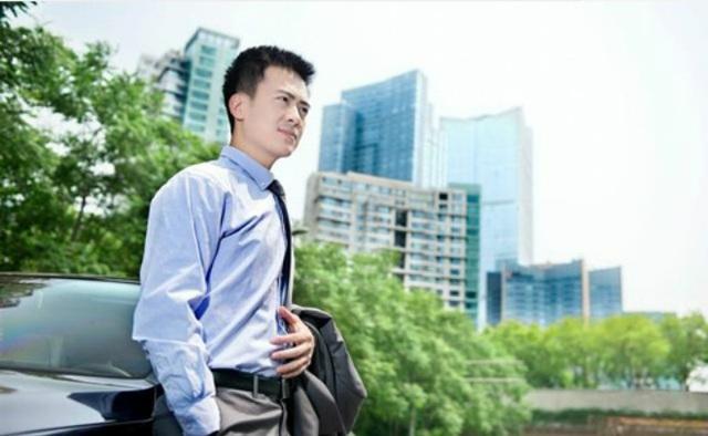 Ngành công nghiệp live stream đang tạo ra nhiều công ăn việc làm cho các bạn trẻ Trung Quốc.