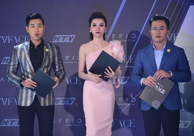 Hiện tại, ngoài dàn huấn luyện viên được chú ý không kém với hai cái tên MC Nguyên Khang, người mẫu - hoa hậu Thảo Nhi, thì Gương mặt truyền hình vẫn chưa tiết lộ nhiều phần nội dung thử thách - vốn được xem là yếu tố hấp dẫn nhất của truyền hình thực tế.