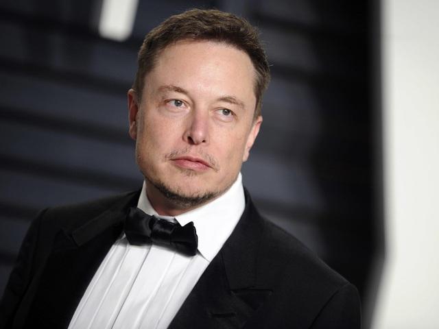 CEO Elon Musk có thể mất chức vì những phát ngôn trên mạng xã hội Twitter.