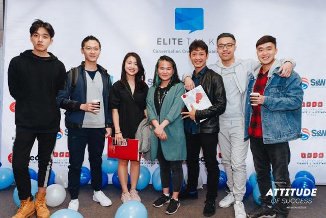Hội sinh viên Việt Nam trường đại học Melbourne