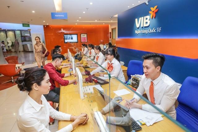Việc thanh toán trực tuyến vé tàu mang lại nhiều thuận tiện cho khách hàng