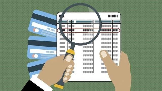 Các nhà nghiên cứu tại MIT đã sử dụng kỹ thuật học máy mới để giảm đáng kể kết quả dương tính giả của các công nghệ phát hiện gian lận.