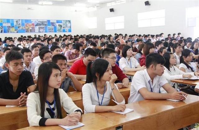 Kiểm định chất lượng giáo dục Việt Nam đã bộc lộ nhiều bất cập