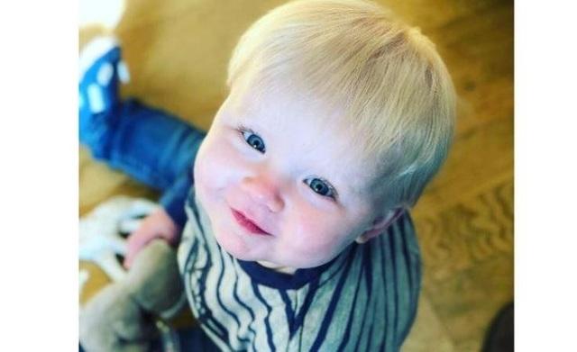Gia đình đồng ý cho Tragic hiến tạng để cứu những đứa trẻ khác