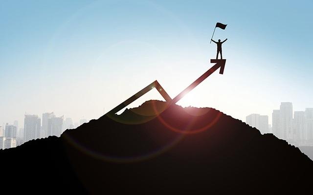 Cái khó của người thành công: Năng lực bám trụ cả những điều mình không thích - 1